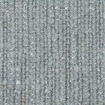Fabric-Luxor 007