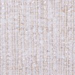 Fabric-Luxor 010