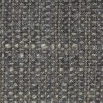 Fabric-Luxor 059