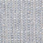 Fabric-Luxor 061