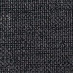Fabric-Nubia 040