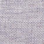 Fabric-Nubia 061